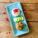 Rendang uit de bijbel van de Indonesische keuken